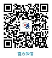 亚博开奖网官方微信